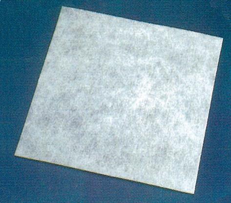カット品タイプ(ES-100K、ES-100M)