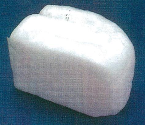 綿状タイプ(ES-200)