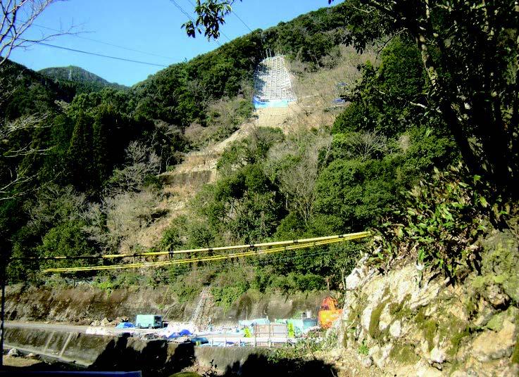 熊本県の施工事例