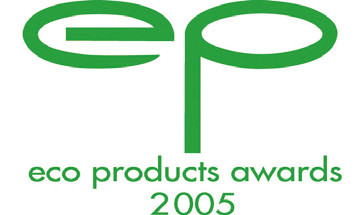 eco product awards mark