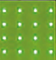 フレピカ緑