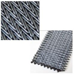 Gブロックドレイン S-plusSUS畳網フィルター(外観・拡大)