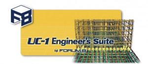 UC-1 Engineer's Suite