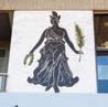 写真-9 勝利の女神像