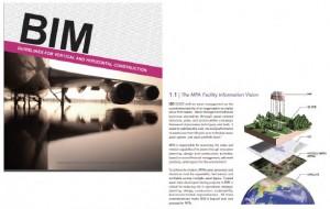 図-2 BIM Guidelines for V&H