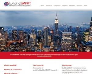 building SMART