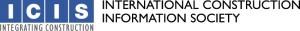 ICIS ロゴ