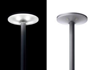 LEDモールライト