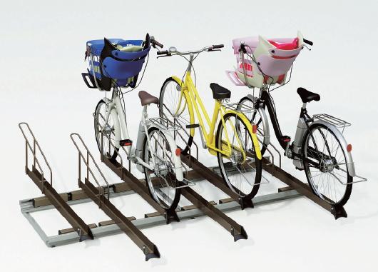 自転車の 3人乗り自転車 電動 : 人乗り自転車や電動自転車も ...