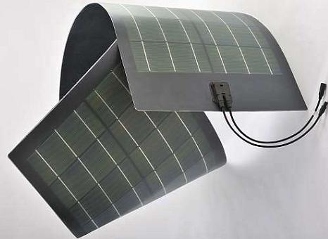 太陽光発電 話題の新商品|建設総合ポータルサイト けんせつplaza