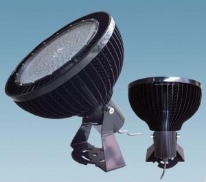 COTAC/LEDハイベイランプ(300wタイプ)