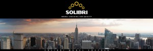 Solibri Model Cheker V8.0 日本語版