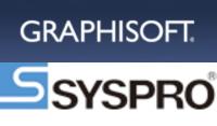 グラフィソフトとシスプロが提携、建築・設備のBIMを推進