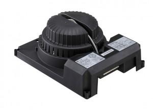 TOAがデザインを一新し、より施工性に優れた『天井埋込型スピーカー』関連商品を発売