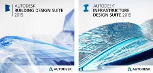 オートデスクが建築・土木業界向けパッケージ新バージョンを発売