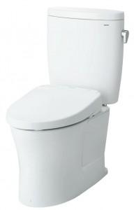 超節水4.8リットル洗浄の組み合わせ便器 新『ピュアレストEX』