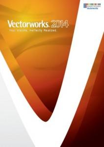 エーアンドエーが『Vectorworks2014ネットワーク版 シリーズG』を発売