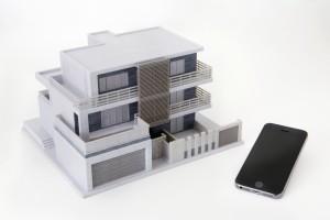 イーフロンティアが3Dプリンター対応を大幅強化した『Shade 3D ver.15』を発売