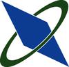 住宅地盤設計支援システム『e-soil II』による液状化調査・判定
