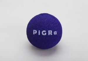 アキレスが洗浄能力に優れた配管内洗浄用具『ピグラ』を発売