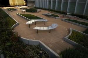 ハンディテクノが『ハンディウッドLED目地ライト』を発売