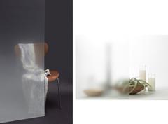 スリーエム ジャパンが『3M™ファサラ™ガラスフィルム』の新柄を発売