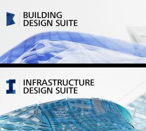 オートデスクが建築・土木インフラ業界向けパッケージ新バージョンを発売