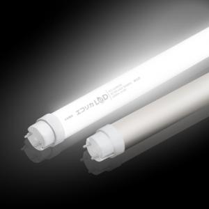 エコリカが高演色直管形LEDランプ『LD4EGN-L3A』を発売