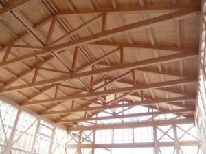 中大規模対応 木造住宅構造計算システム『STRDESIGN』の新バージョンがリリース