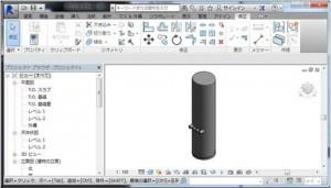 BIMアプリケーション『Autodesk® Revit® MEP』で利用できる設備ファミリ