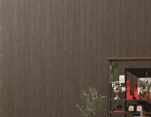 旭トステム外装がリアルな木目を再現した新柄『プレシャスウッド』を発売