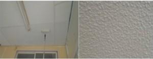日本ペイントが屋外鉄部塗装に適用可能な水性さび止め・新設軒天専用塗材などを発売