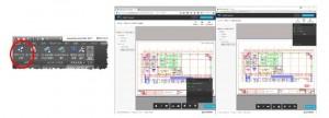 『Autodesk® AutoCAD®』『Autodesk AutoCAD LT®』新バージョンが発売