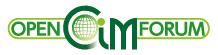 Open CIM Forum主催『CIM セミナー2016(東京)』10月7日に開催