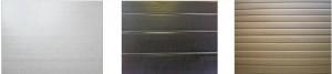 鶴弥が陶板壁材の新製品として『スーパートライ Wall シリーズ』を発売