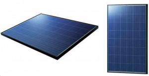 エクソルがオリジナル多結晶太陽電池モジュール『XLKT-215PK』を販売開始
