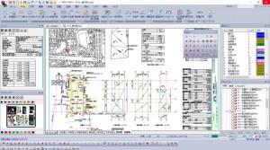 建築ピボットが建築設計・製図CADの新バージョン『DRA-CAD15シリーズ』を発売