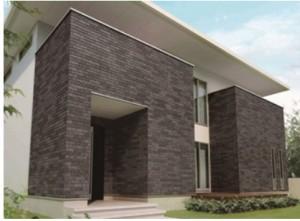 LIXILが高品質な外装壁タイルの新シリーズ『マイスターセレクション』を発売