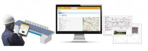 道路構造物点検システム『CheckNote Plus』をバージョンアップ