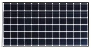 パナソニックエコソリューションズ社が発電量の大きい太陽光モジュールHIT「P247α Plus/P252α Plus」を発売