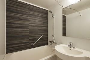 スリーエムジャパンがホテルなどの水まわりの改修に最適な『3M™ダイノック™ フィルムネオシリーズ』を発売