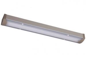 星和電機が完全屋外仕様の防湿・防水形LED灯器具「LYAA/LYBA シリーズ」を発売