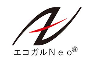 JFEスチールが5%アルミ−亜鉛系高耐食溶融めっき鋼板「エコガルNEO」を発売