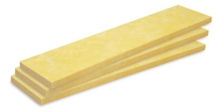 高断熱住宅用の付加熱断熱材『付加断ボード』発売