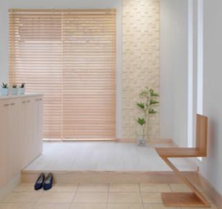 床や壁に付着した環境アレルゲンの働きを抑制するタイル『アレルピュア』発売