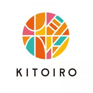 logo_kitoiro_01