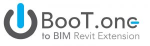 BooT.one