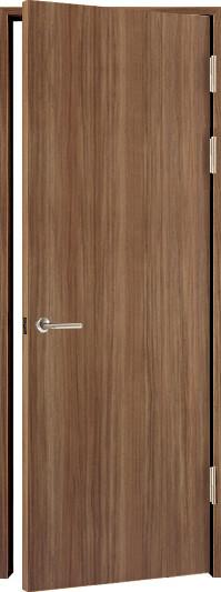 AK・T3防音ドアを新発売