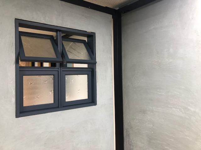 木製室内窓「マドリノ」