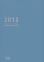 CERA総合カタログ2010